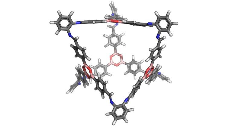 Python   Macs in Chemistry