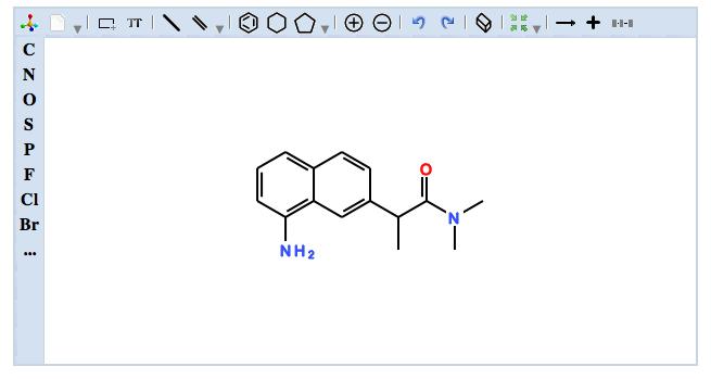 Macs In Chemistry