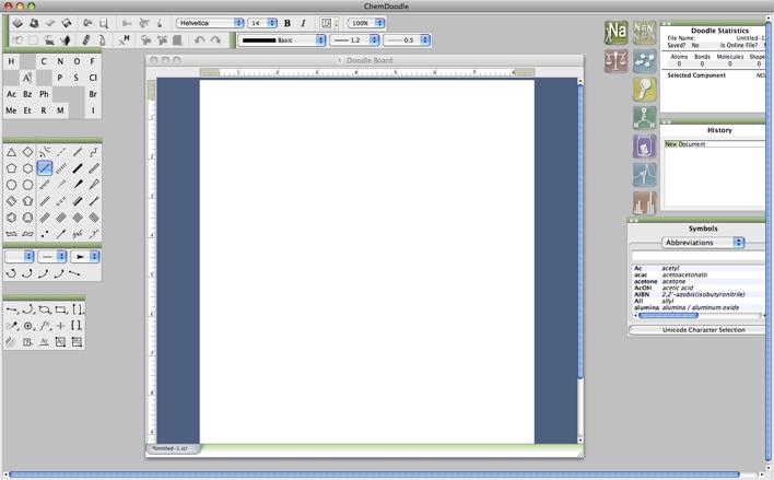 applications folder mac dock missing