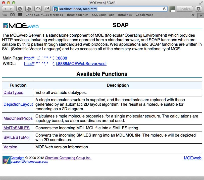 Scripting Vortex 14 | Macs in Chemistry